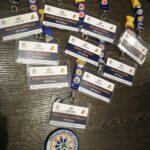 Unica associazione siciliana ufficiale riconosciuta e legittimante da Psicologi per i Popoli Federazione
